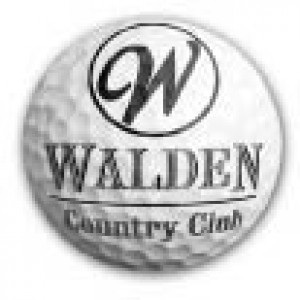 Walden Iii Personal Care - Free Week with a Two-Week or Longer Stay at Walden III Personal Care