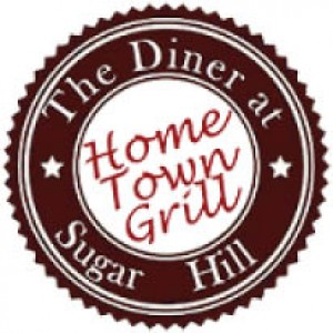 The Diner At Sugar Hill - 20 Off Your Entire Food Purchase at The Diner