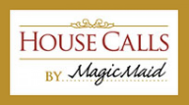 House Calls by Magic Maid