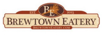 Brewtown Eatery - 5 OFF ANY PURCHASE OF 25 OR MORE