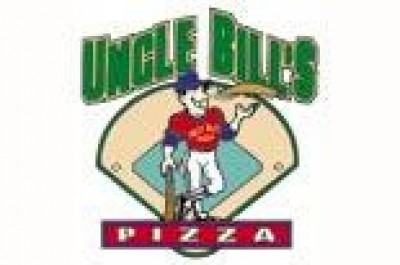 Uncle Bill39 s Pizza - 2 OFF Any 1634 Pizza Please mention coupon when ordering