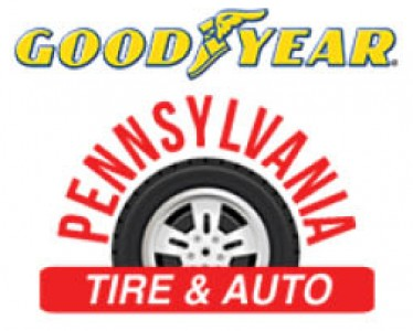 Pennsyvania Tire 38 Auto - 49 95 Synthetic Oil 38 Filter Change w Tire Rotation - Automotive Coupon