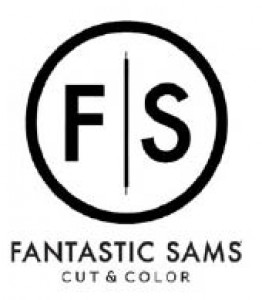 Fantastic Sams Regional - Color 5 OFF Fantastic Sams SHAMPOO 38 CONDITIONING RINSE INCLUDED WITH EVERY HAIRCUT