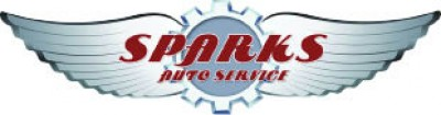 Sparks Auto Service - Free Check Engine Light Scan at Sparks Auto Service