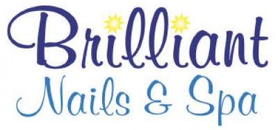 Brilliant Nails 38 Spa - Full Set with Gel ONLY 43 at Brilliant Nails 38 Spa