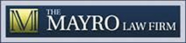 The Mayro Law Firm