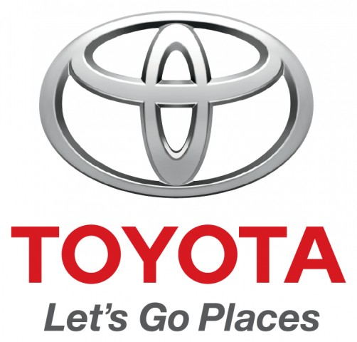 Toyota Certified at Central City