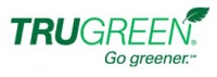 Trugreen Production - Buffalo North