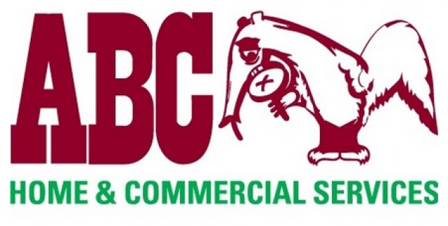 Abc Home Commercial Services Cypress Tx