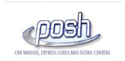 Posh Wash 38 Lube - 149 95tax Complete Detail Special at Posh Wash and Lube Sayreville