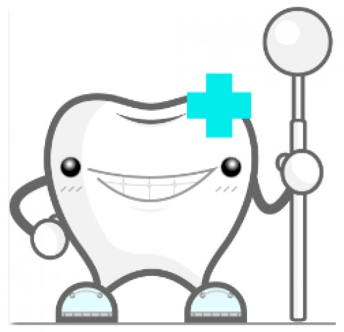 Long Ridge Dental Fairfield