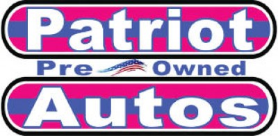 Patriot Preowned Auto - Free AC Check
