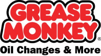 Grease Monkey - 15 Off Brake Special at Grease Monkey Mooresville