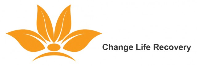 Change Life Recovery