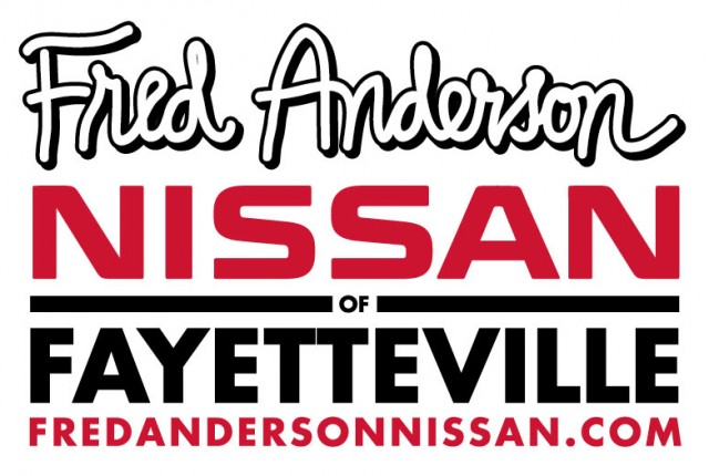 Fred Anderson Nissan Of Fayetteville 4559 Raeford Road