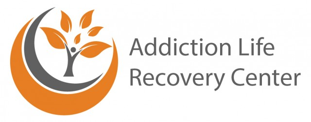 Addiction Life Recovery Center