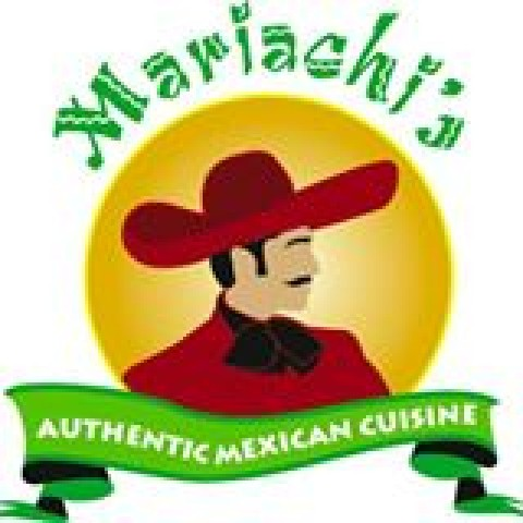 Mariachis Authentic Mexican Cuisine - Kapaa