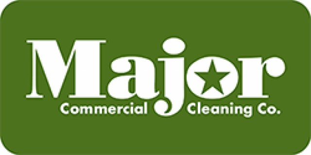 Major Commercial Cleaning