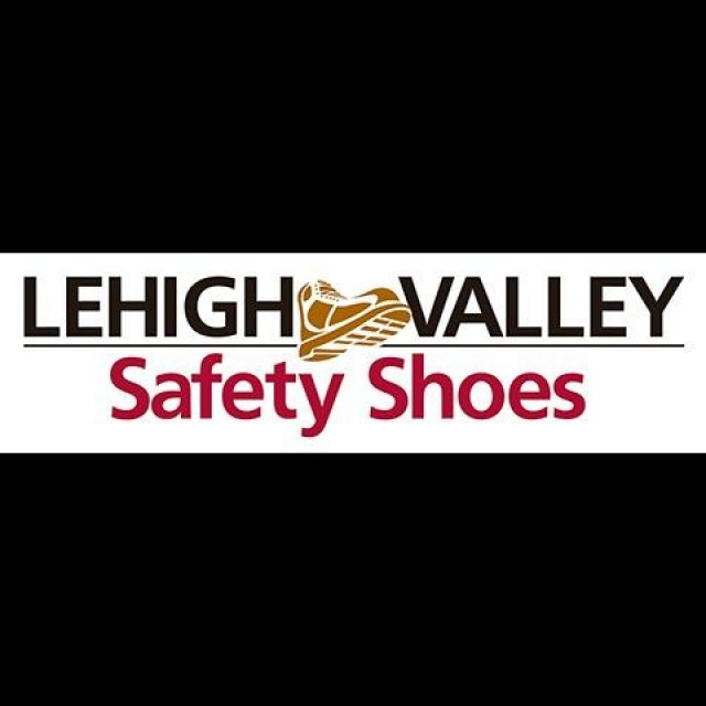 Lehigh Safety Shoe Stores