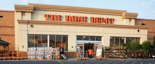 home depot redmond the home depot 979 central avenue albany ny hardware 29171