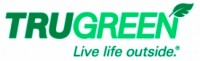 TruGreen - Acworth GA Call Center