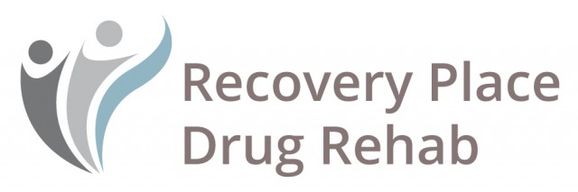 Recovery Place Drug Rehab