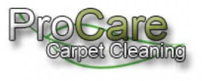 Procare Carpet Cleaning - 24 95 Per Room ProCare Carpet Cleaning of Weber 38 Davis County