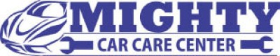 Mighty Car Care Center - 5 OFF - 17 Point Conventional Oil jChange At Mighty Car Care Center