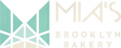 Mias Bakery - 5 Off Any Mia39 s Bakery Purchase Over 20