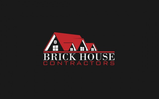 Brickhouse Contractors