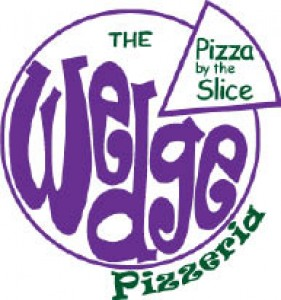 The Wedge Pizzeria - Pizza Special X-Large 1634 3-Topping Pizza 14 99 Add a 2nd for 12 99