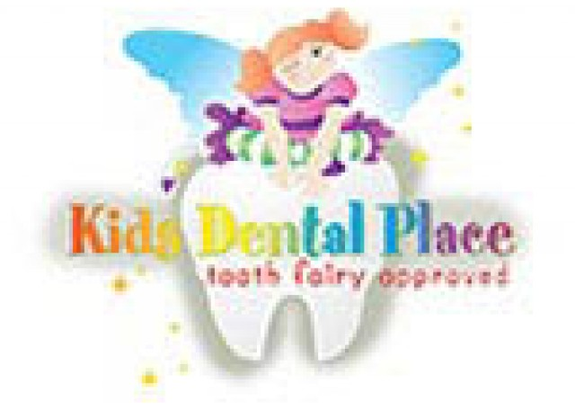 Kids Dental Place