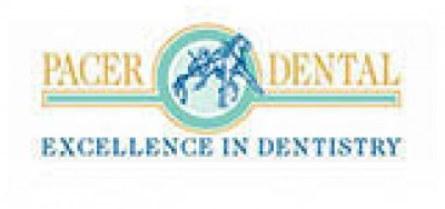 Pacer Dental - Dentist Coupon- 50 Emergency Exam 38 X-Ray at Pacer Dental