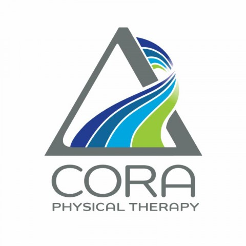 CORA Physical Therapy East Pembroke Pines