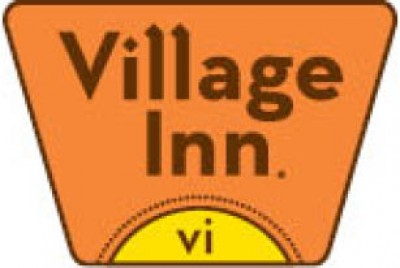 VILLAGE INN - 5 Off 2 Entr233 es 38 Drinks or 2 50 Off 1 Entr233 e 38 Drink