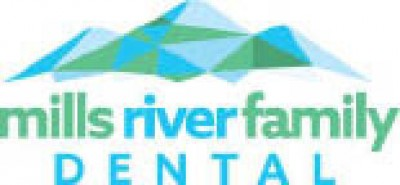 Mills River Family Dental - 149 New Patient Special with Comprehensive Exam X-Rays 38 Preventative Cleaning