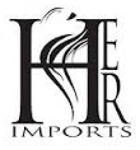 Her Imports New York