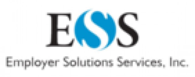 Employer Solutions Services Inc