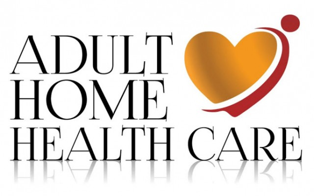 Adult Home Health Care