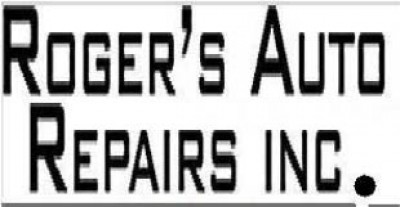 Rogers Auto Repair Center - 10 OFF Any Service