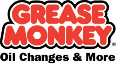 Grease Monkey - 10 OFF FULL SERVICE OIL CHANGE