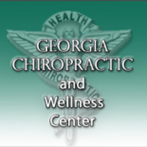 Georgia Chiropractic And Wellness Center