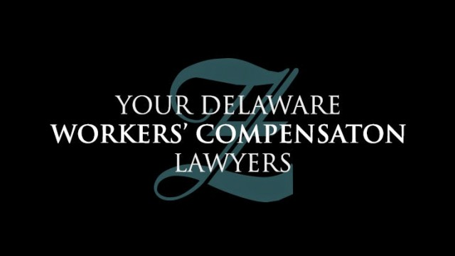Your Delaware Workers39 Compensation Lawyer