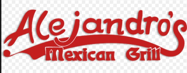 Alejandro 39 s mexican restaurant 1523 w commerce st san for Aldaco s mexican cuisine