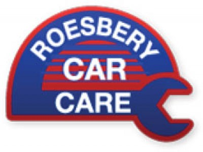 Roesbery Car Care - 50 OFF FLUID EXCHANGES