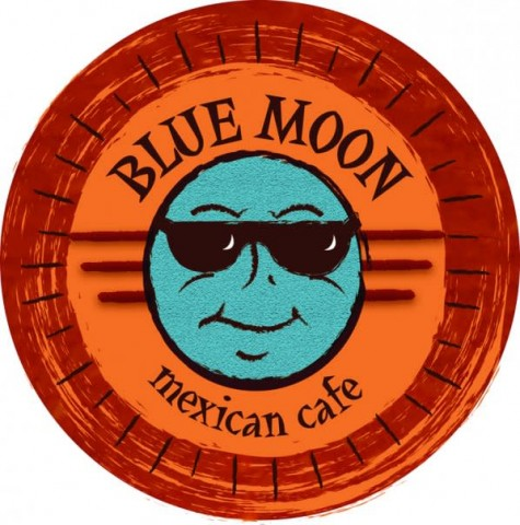 Blue Moon Mexican Cafe