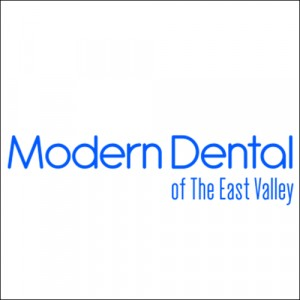 20 Off Dental Treatment