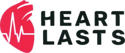 Heart Lasts Llc - 45 OFF - 6 Bottles 128 6 months supply
