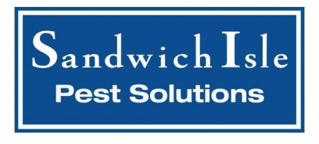 Sandwich Isle Pest Solutions