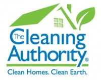 The Cleaning Authority - Palm Harbor